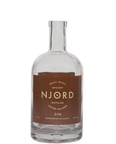 GIN-NJORD-vidrio-directo