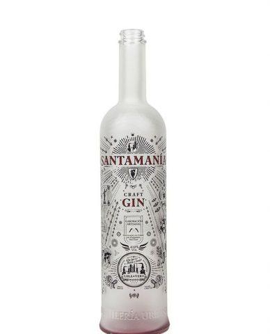 GIN-SANTAMANIA-mateada-flash-1